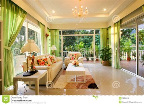 exclusive house luxury house stock photo image 16296130