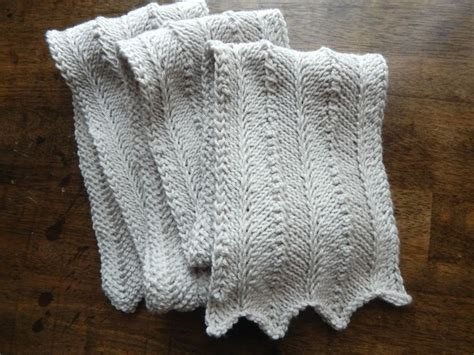 crochet pattern types 68 best images about tunisian crochet scarves cowls on