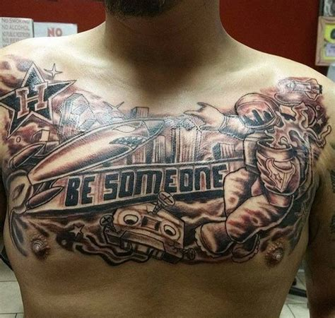 tattoo license texas houston s favorite inspires permanent