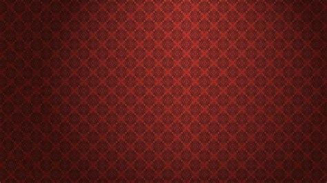 wallpaper luxury home wallpaper home 26 stunning hd luxury wallpapers hdwallsource com