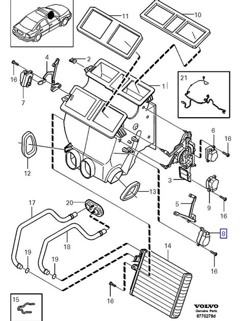 free download parts manuals 2007 volvo s60 parking system 1999 volvo s80 engine diagram 1999 free engine image for user manual download