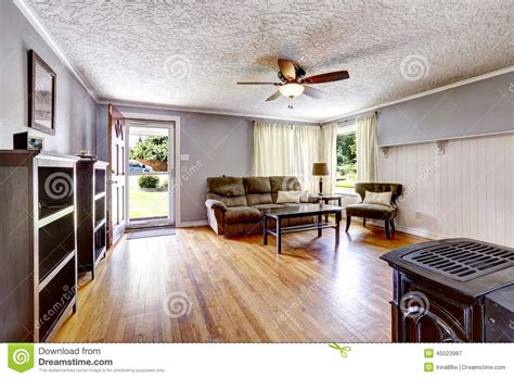 living room interior   house stock image image