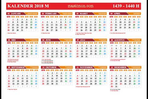 kalender  kostenlos   calendar printable  holidays list