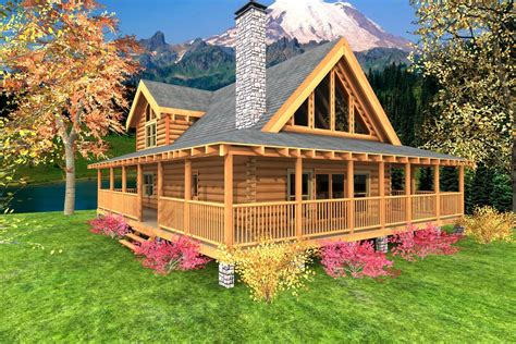 find house plans how to find an cottage ranch house plans house design and office