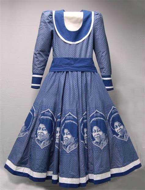 seshoeshoe dresses 31 best seshoeshoe images on pinterest african fashion