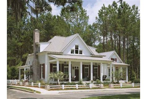 house plans with separate living quarters pin by rodney mills on house plans pinterest