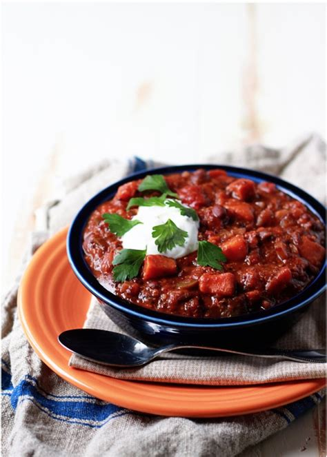 best turkey vegetable chili recipes 11 all time best healthy chili and soup recipes two