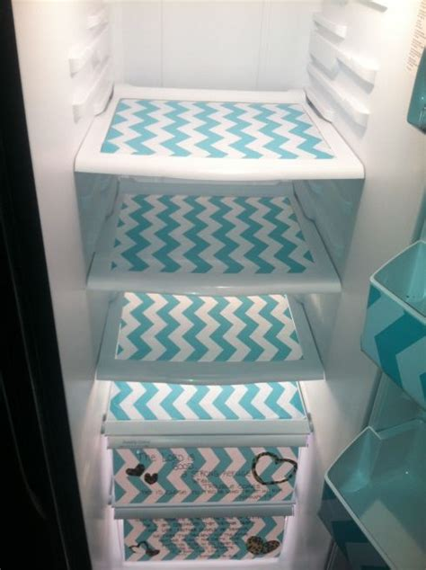 contact paper shelves 25 best ideas about shelf liners on drawer