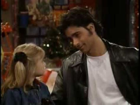 how old is uncle jesse from full house 276 best john stamos lori laughlin images on pinterest uncle jesse john stamos and