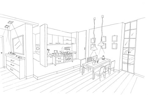 Home Design Coloring Book | home design interior coloring pages designs canvas
