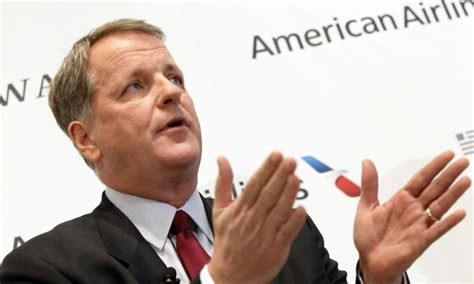 american express employee help desk american airlines employee help desk aa autos post