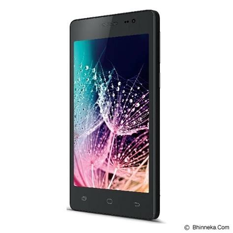 Andromax Qi Soft Andromax Qi jual smartphone android smartfren andromax qi 4g