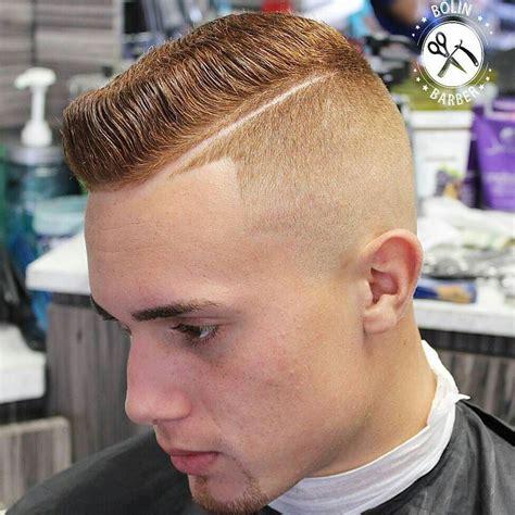 puerto rican mens hair 100 cool short haircuts for men 2018 update