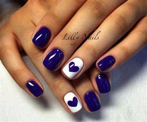 Fingernail Design Ideas by 17 Best Ideas About Nail Design On Pretty