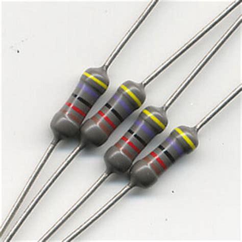 vishay tantalum resistors non magnetic resistors 28 images vishay new non magnetic non inductive axial lead wirewound