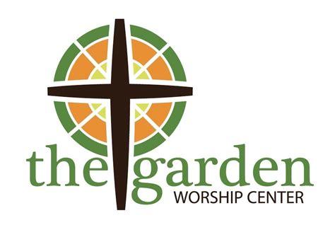 The Garden Worship Center the garden worship center the garden worship center home