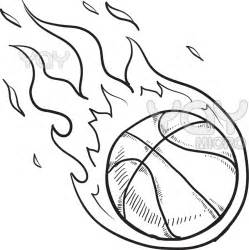 basketball coloring pages the world s catalog of ideas