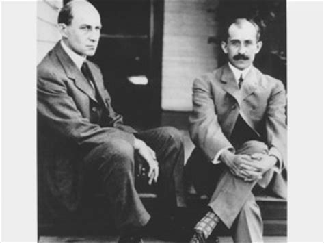 biography wright brothers wright brothers biography birth date birth place and