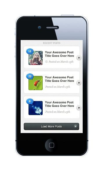 download themes for simple mobile laianderson design singapore web and graphic designer