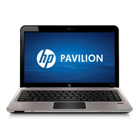 Jual Baterai Hp Pavilion Dm4 am4computers hp pavilion dm4 1080ee entertainment notebook pc wq084ea