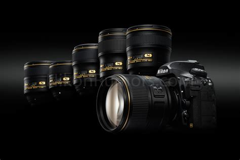 of nikon nikon d850 leaked press photos press release sle