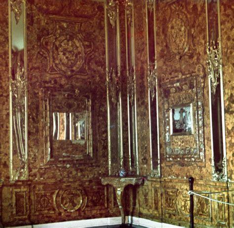 bernsteinzimmer kommode das legend 228 re bernsteinzimmer bilder fotos welt