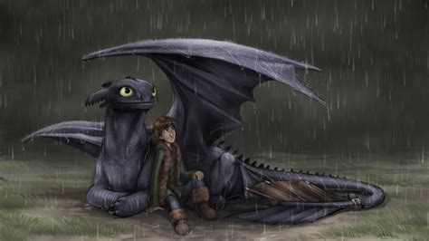how to train your how to train your dragon hentie photos