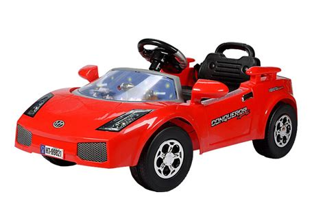 car toy for kids 2018 2015 moonfall remote control electrical ride on cars