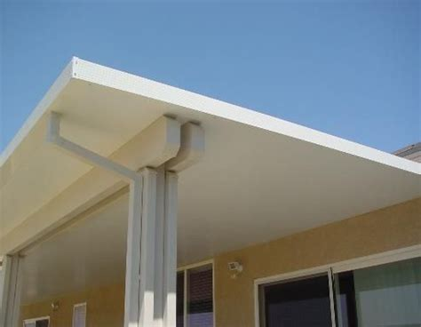 17 best ideas about aluminum patio covers on