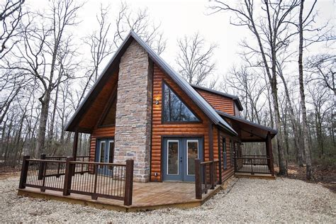 tennessee whiskey cabin broken bow cabin rental cowboy