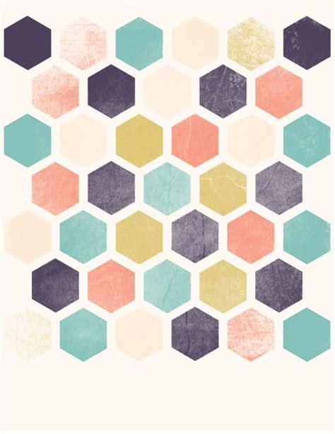 pattern color palette 17 best images about color inspiration on pinterest