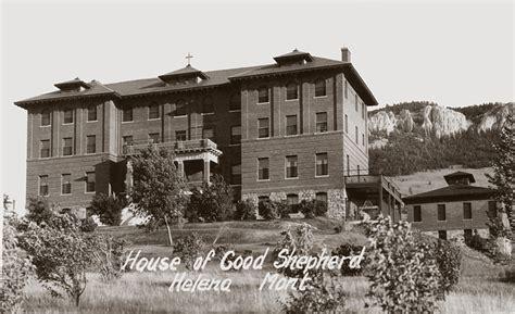 house of good shepherd house of the good shepherd
