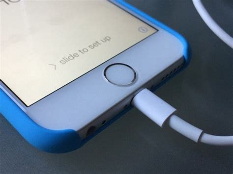can you charge your phone battery without a charger don t bother why you don t want to wirelessly charge your
