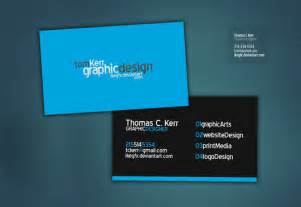 50 beautiful business card designs noupe