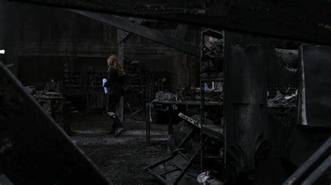 burning down the house 2x15 burning down the house rizzoli isles image 28017683 fanpop