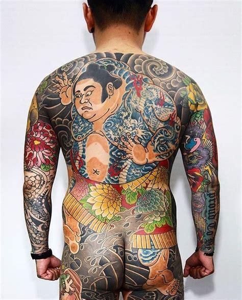 tattoo back japanese 272 best sleeve tattoos images on pinterest sleeve