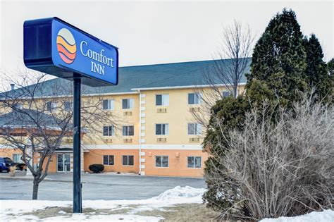 comfort inn muscatine ia comfort inn muscatine muscatine united states of america