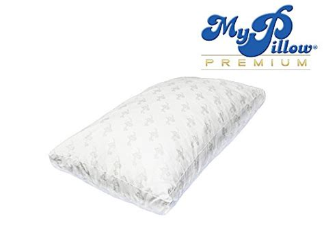 types of bed pillows guide to the best types of pillows in the world 2016 best pillow reviews