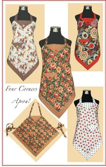 pattern for quilted apron vintage apron patterns free free full apron patterns