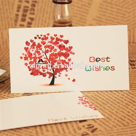 wedding card remarks 3d happy birthday cake wedding favor pop up invitation
