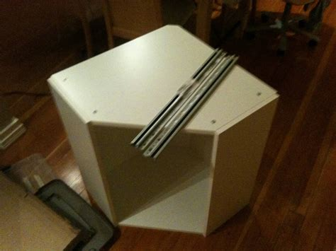 how much do cabinet installers charge way to install wall cabinet ikea lifter