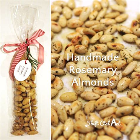 Handmade Hostess Gifts - diy hostess gifts great ideas for huffpost