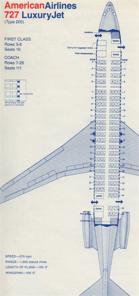 airplane seat maps vintage airline seat maps archives page 6 of 18