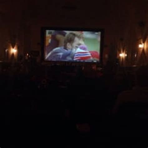 elm draught house cinema elm draught house cinema 37 recensioni cinema 35 elm st millbury ma stati