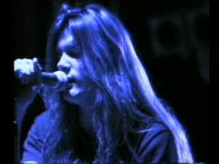 skid row in a darkened room song of the day in a darkened room by skid row my according to me