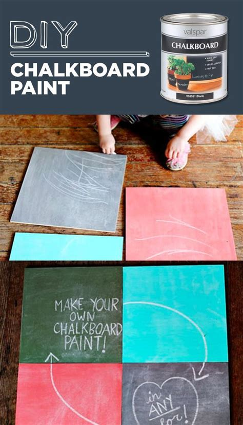 diy chalk paint with grout 18 best images about bordverf en mod podge on