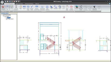 3d home design software keygen best healthy home design software 3d best healthy