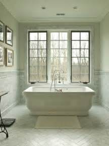 french country traditional bathroom chicago by