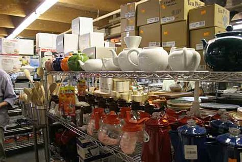 Kitchen Supplies Stores by Photo Gallery