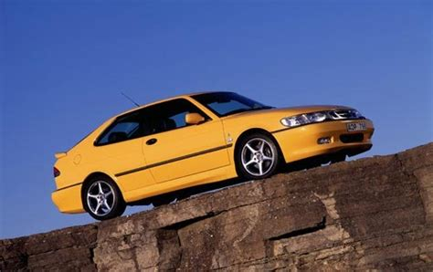 saab 9 3 reliability car forums at edmundscom used 2000 saab 9 3 pricing features edmunds